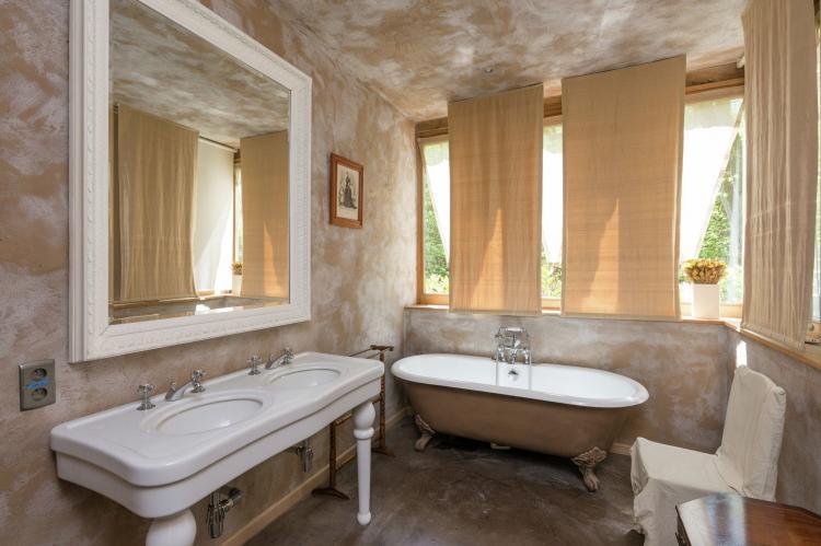 VakantiehuisBelgië - Ardennen, Namen: Le Vieux Moulin  [28]