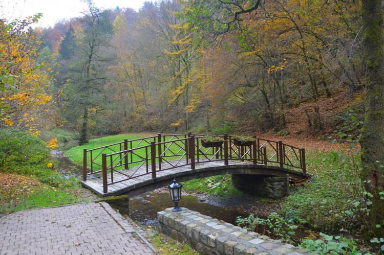 VakantiehuisBelgië - Ardennen, Namen: Le Vieux Moulin  [38]