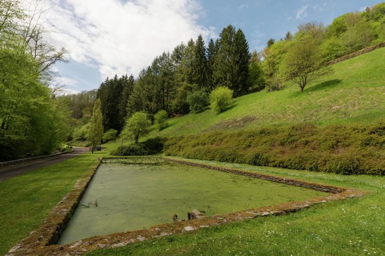VakantiehuisBelgië - Ardennen, Namen: Le Vieux Moulin  [35]