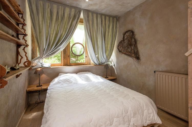 VakantiehuisBelgië - Ardennen, Namen: Le Vieux Moulin  [20]