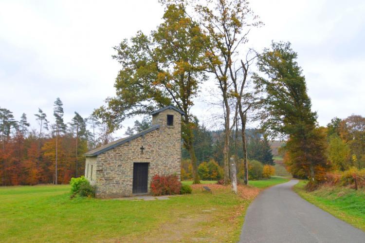 VakantiehuisBelgië - Ardennen, Namen: Le Vieux Moulin  [40]