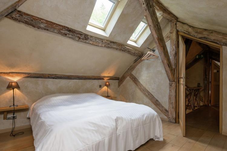 VakantiehuisBelgië - Ardennen, Namen: Le Vieux Moulin  [19]
