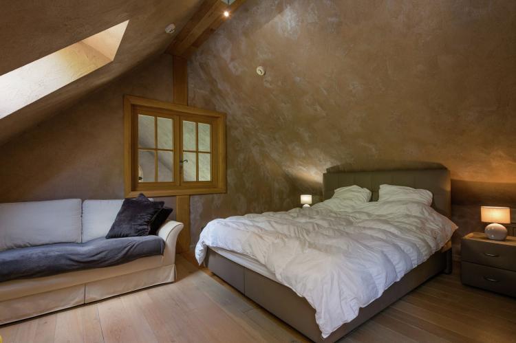 VakantiehuisBelgië - Ardennen, Namen: Le Vieux Moulin  [26]