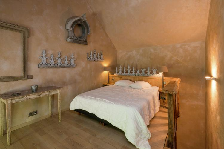 VakantiehuisBelgië - Ardennen, Namen: Le Vieux Moulin  [22]
