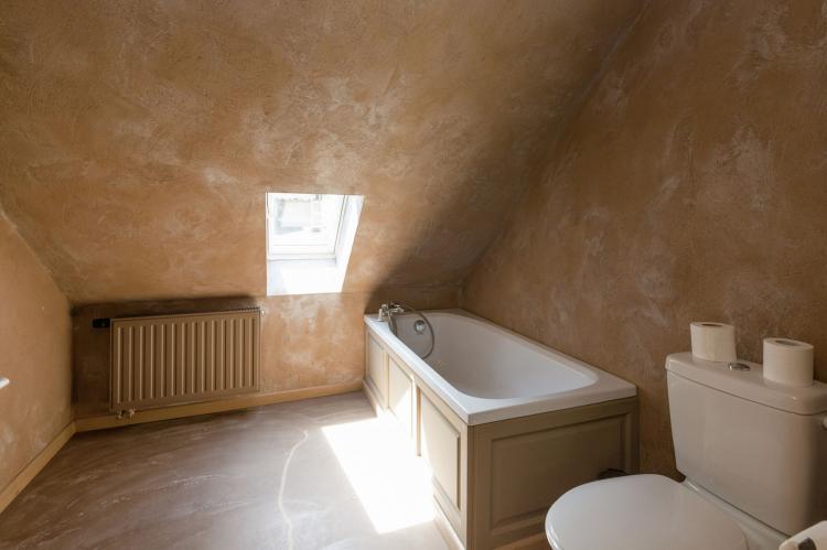 VakantiehuisBelgië - Ardennen, Namen: Le Vieux Moulin  [30]