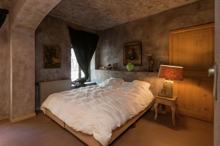 VakantiehuisBelgië - Ardennen, Namen: Le Vieux Moulin  [24]