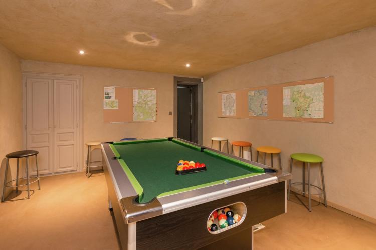 VakantiehuisBelgië - Ardennen, Namen: Le Vieux Moulin  [3]