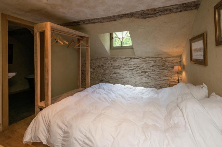 VakantiehuisBelgië - Ardennen, Namen: Le Vieux Moulin  [27]