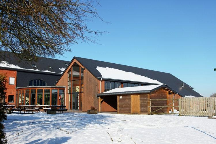 VakantiehuisBelgië - Ardennen, Luxemburg: Les Bains 33 p  [4]