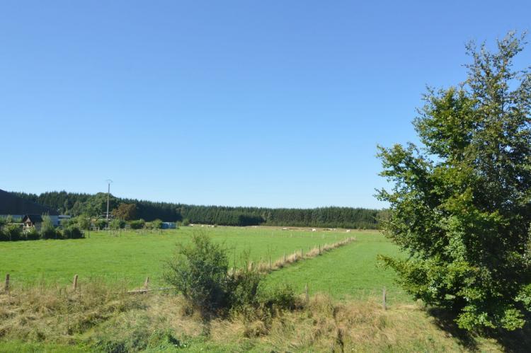 VakantiehuisBelgië - Ardennen, Luxemburg: Les Bains 33 p  [32]