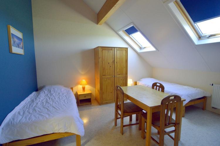 VakantiehuisBelgië - Ardennen, Luxemburg: Les Bains 33 p  [22]