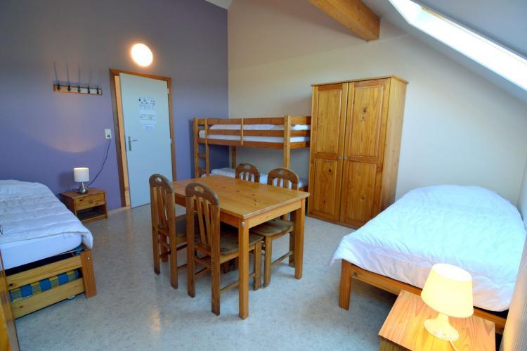 VakantiehuisBelgië - Ardennen, Luxemburg: Les Bains 33 p  [23]