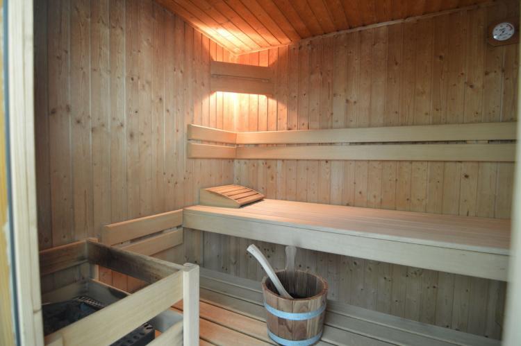 VakantiehuisBelgië - Ardennen, Luxemburg: Les Bains 33 p  [7]