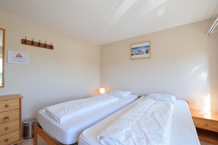 VakantiehuisBelgië - Ardennen, Luxemburg: Les Bains 33 p  [17]