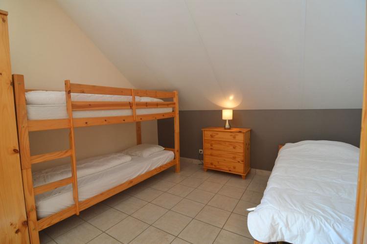 VakantiehuisBelgië - Ardennen, Luxemburg: Les Bains 33 p  [18]