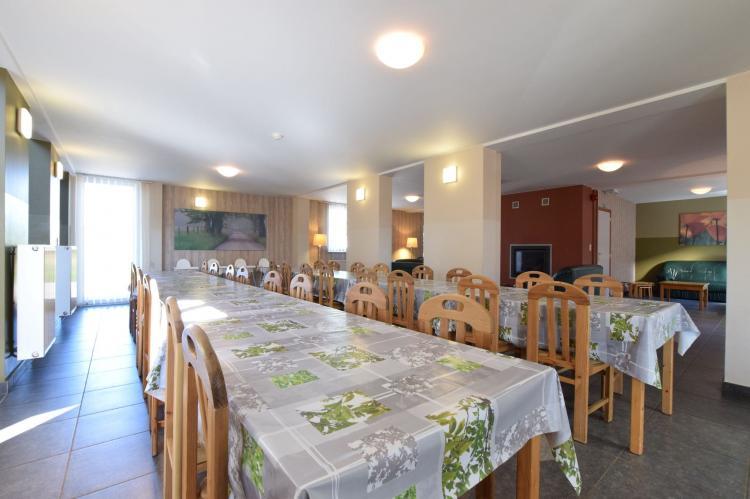 VakantiehuisBelgië - Ardennen, Luxemburg: Les Bains 48 p  [10]