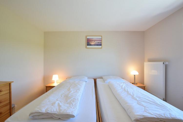 VakantiehuisBelgië - Ardennen, Luxemburg: Les Bains 48 p  [16]