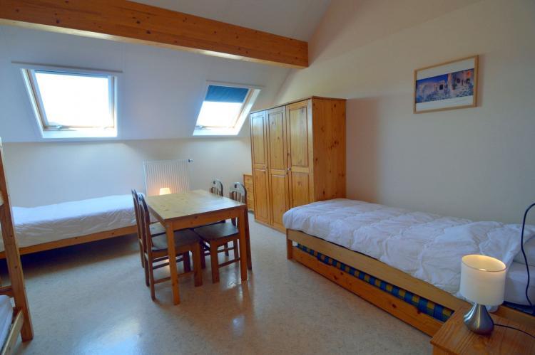 VakantiehuisBelgië - Ardennen, Luxemburg: Les Bains 48 p  [15]