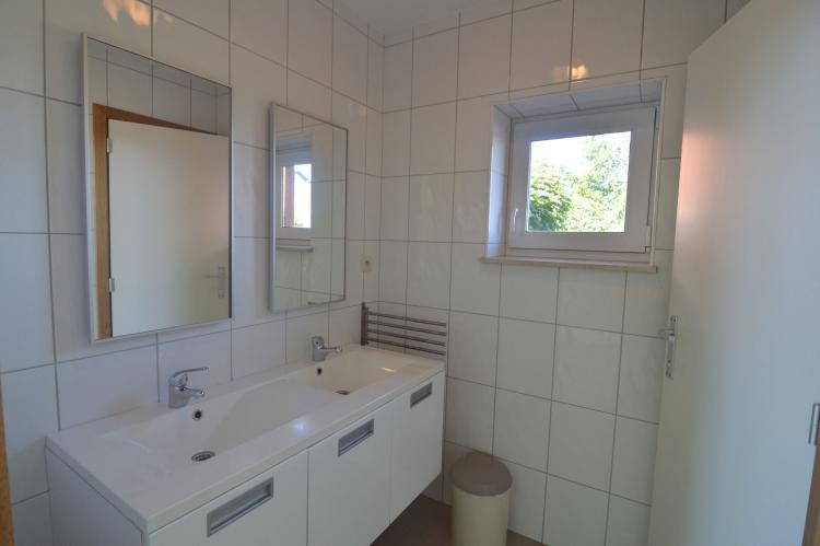 VakantiehuisBelgië - Ardennen, Luxemburg: Les Bains 48 p  [27]