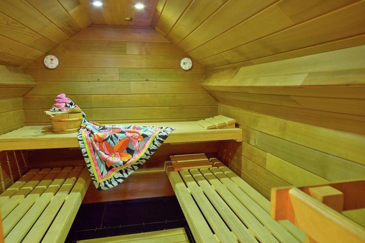 Holiday homeBelgium - Luik: La Petite Cascade  [30]
