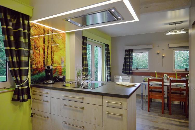 Holiday homeBelgium - Luik: La Petite Cascade  [12]