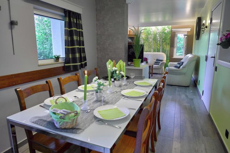Holiday homeBelgium - Luik: La Petite Cascade  [3]