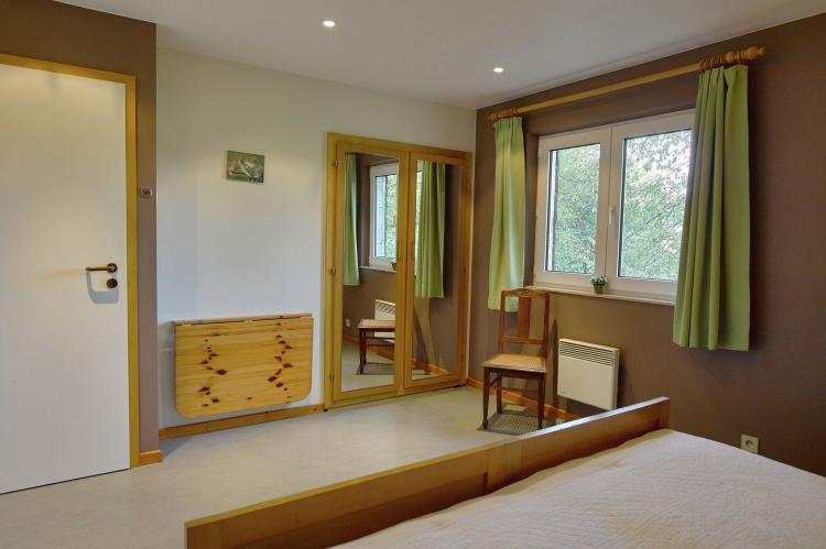 Holiday homeBelgium - Luik: La Petite Cascade  [19]