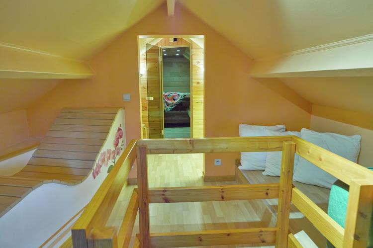 Holiday homeBelgium - Luik: La Petite Cascade  [28]