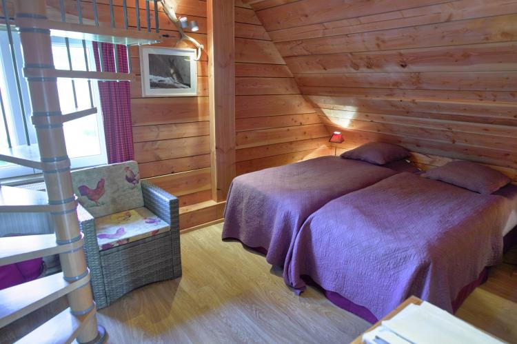 Holiday homeBelgium - Luik: Les Sept Collines  [17]