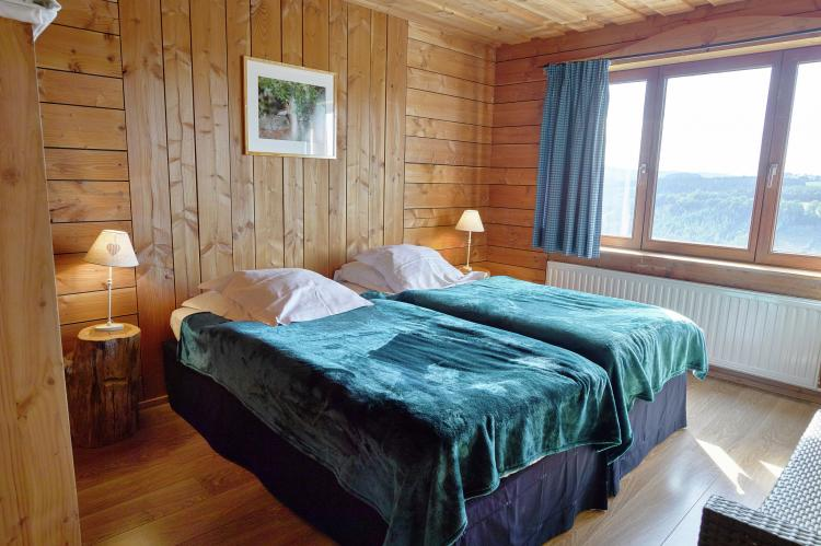 Holiday homeBelgium - Luik: Les Sept Collines  [23]