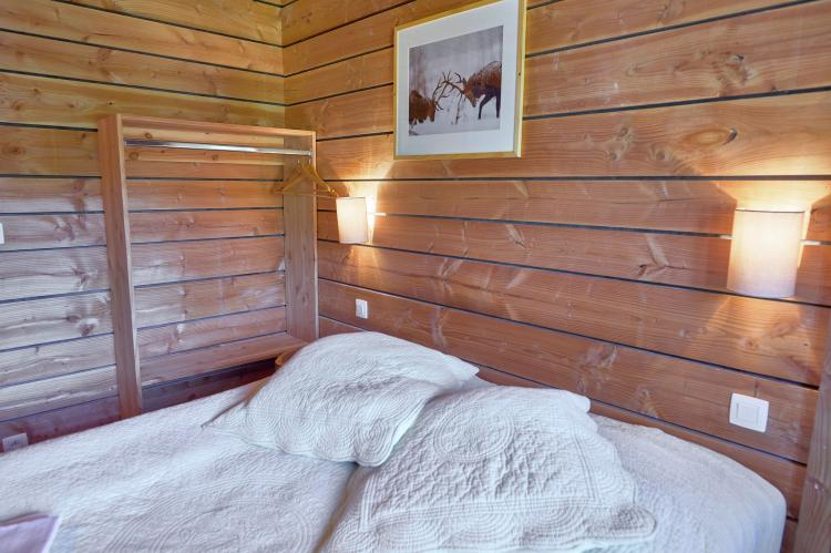 Holiday homeBelgium - Luik: Les Sept Collines  [16]