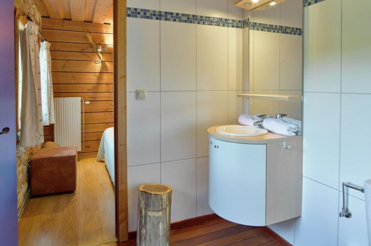 Holiday homeBelgium - Luik: Les Sept Collines  [25]
