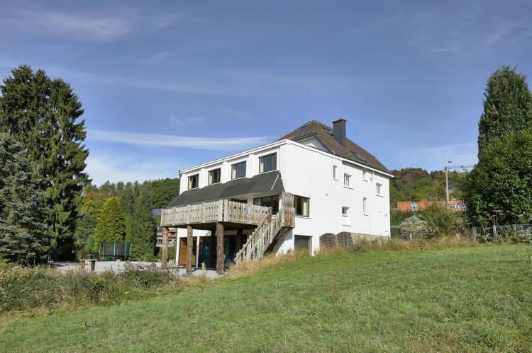 Holiday homeBelgium - Luik: Les Sept Collines  [2]