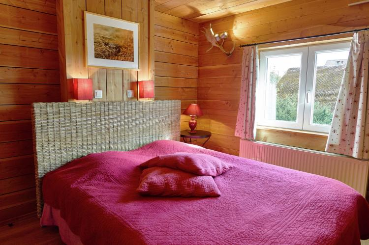 Holiday homeBelgium - Luik: Les Sept Collines  [15]