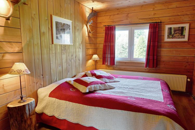 Holiday homeBelgium - Luik: Les Sept Collines  [14]