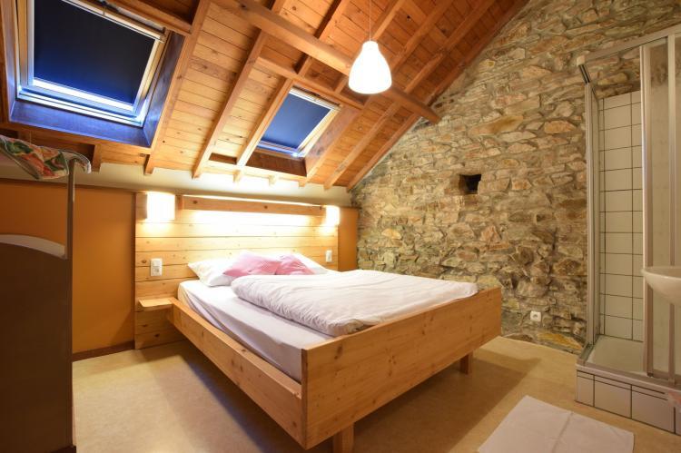 VakantiehuisBelgië - Ardennen, Luxemburg: Le Petit Baigneur  [29]