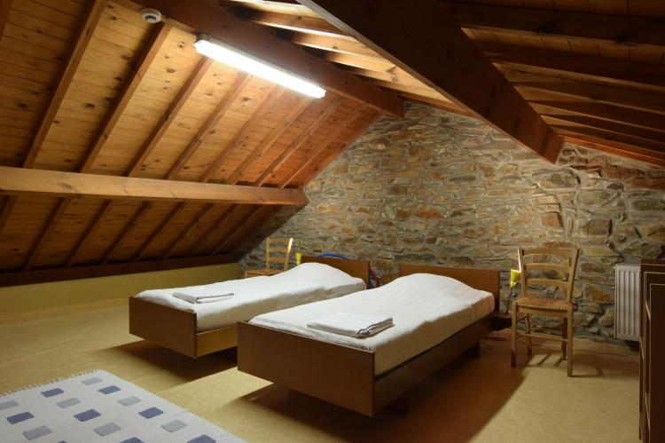 Holiday homeBelgium - Luxembourg: Le Petit Baigneur  [24]