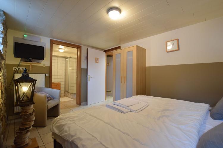 VakantiehuisBelgië - Ardennen, Luxemburg: Le Petit Baigneur  [24]