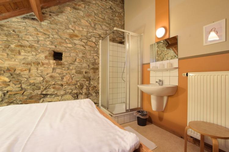 VakantiehuisBelgië - Ardennen, Luxemburg: Le Petit Baigneur  [30]