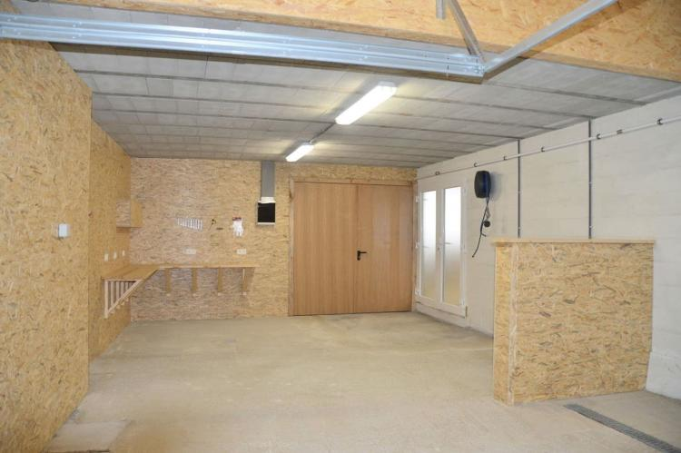 Holiday homeBelgium - Luxembourg: Le Petit Baigneur  [34]