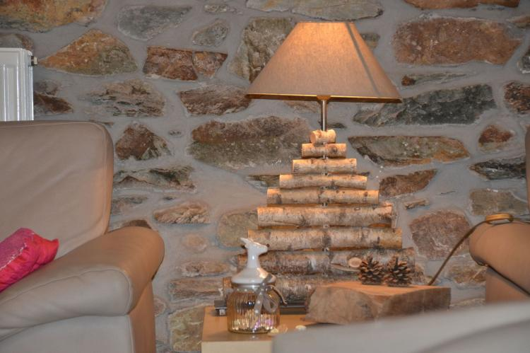 Holiday homeBelgium - Luxembourg: Le Petit Baigneur  [40]