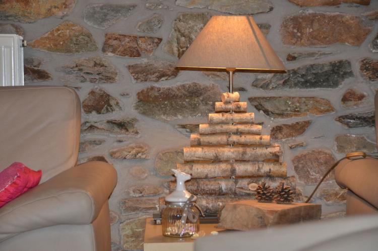 VakantiehuisBelgië - Ardennen, Luxemburg: Le Petit Baigneur  [16]