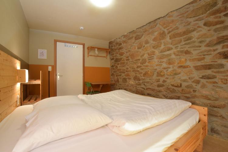 Holiday homeBelgium - Luxembourg: Le Petit Baigneur  [22]