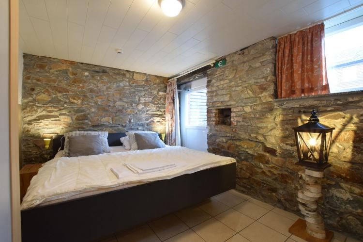 VakantiehuisBelgië - Ardennen, Luxemburg: Le Petit Baigneur  [23]