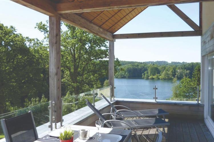 Holiday homeBelgium - Luik: La Terrasse du Lac  [30]