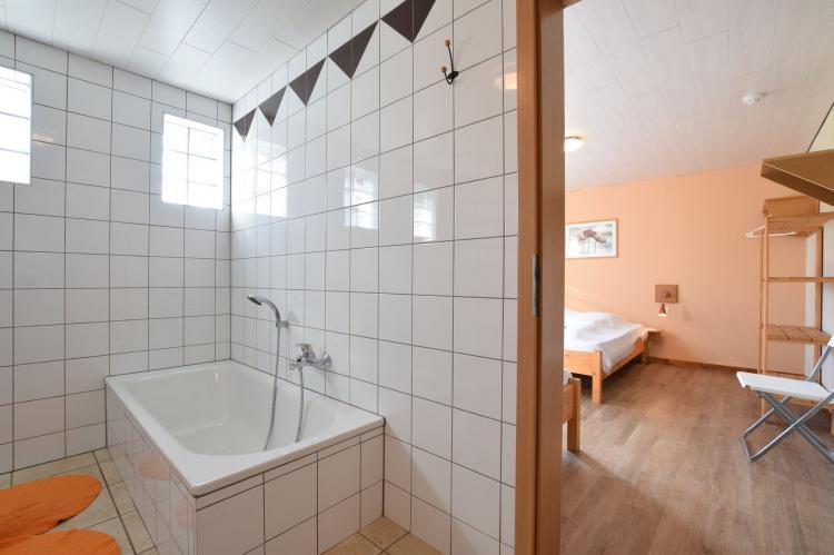 Holiday homeBelgium - Luxembourg: La Joie de Vivre  [32]