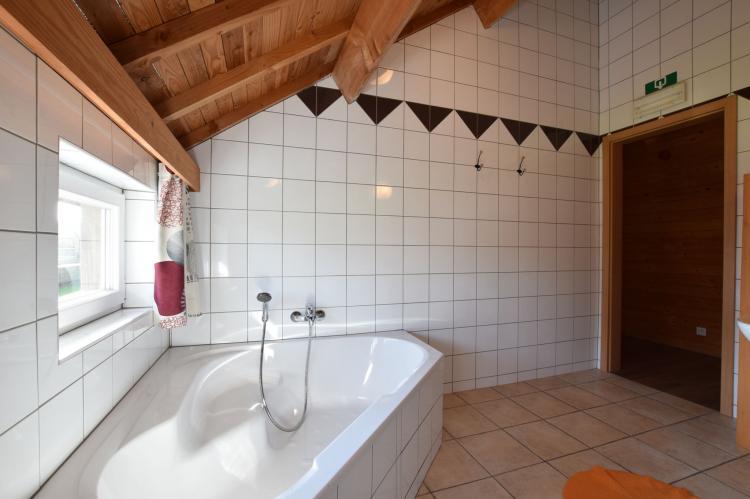 Holiday homeBelgium - Luxembourg: La Joie de Vivre  [31]