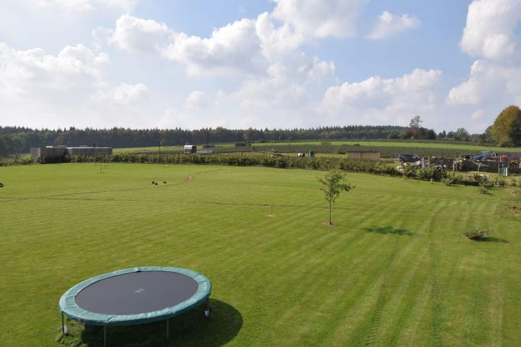 Holiday homeBelgium - Luxembourg: La Joie de Vivre  [38]