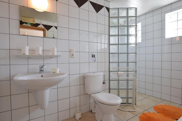 Holiday homeBelgium - Luxembourg: La Joie de Vivre  [28]