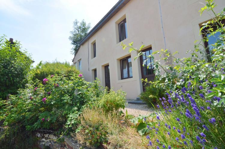 Holiday homeBelgium - Luxembourg: Le Versant  [4]